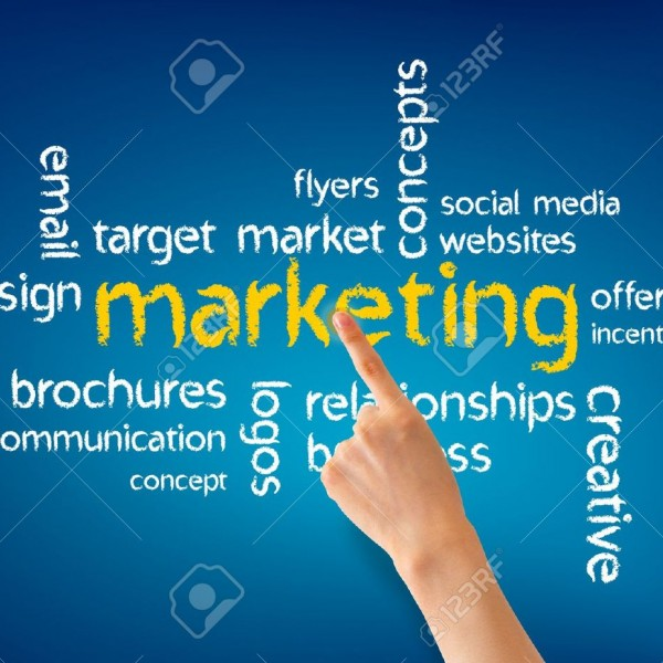 http://asreesfahan.com/AdvertisementSites/1396/07/05/main/13677932-Hand-pointing-at-a-Marketing-word-illustration-on-blue-background-Stock-Illustration.jpg