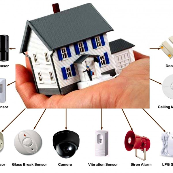 http://asreesfahan.com/AdvertisementSites/1396/07/11/main/house-alarm-companies.jpg