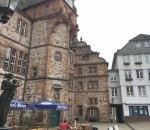 زبان آلمانی را در آلمان بیاموزید