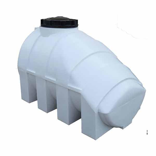 مخازن پلی اتیلن|مخزن آب پلی اتیلن