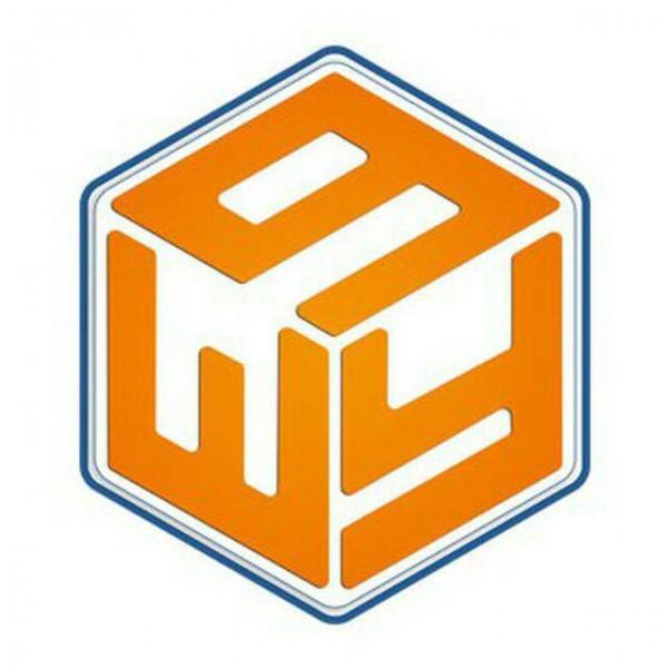 http://asreesfahan.com/AdvertisementSites/1396/08/20/main/1510393928photo_logo.jpg