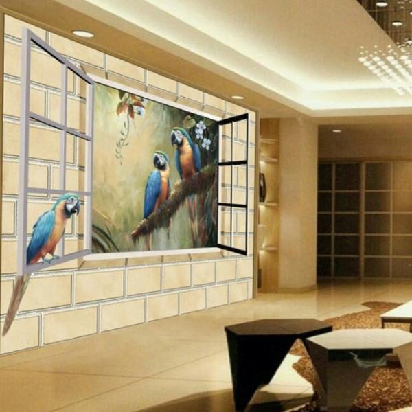 http://asreesfahan.com/AdvertisementSites/1396/09/06/main/IMG_20171125_220712_414.jpg