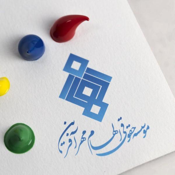 http://asreesfahan.com/AdvertisementSites/1396/09/20/main/1.jpg