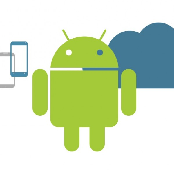 http://asreesfahan.com/AdvertisementSites/1396/10/09/main/android-1-562x309@2x-op.jpg