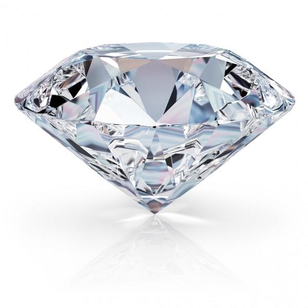 http://asreesfahan.com/AdvertisementSites/1396/10/10/main/diamond-01.jpg