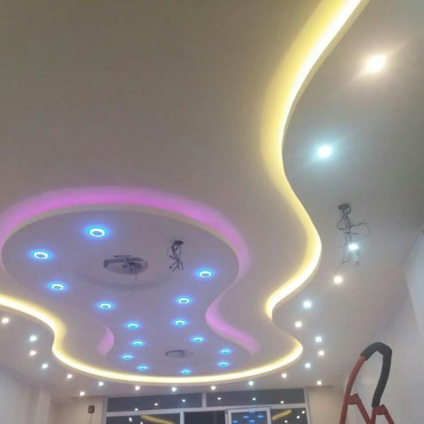 http://asreesfahan.com/AdvertisementSites/1396/10/25/main/1516020093430402643_279555.jpg